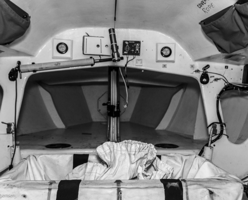 Transatventure 23 - Hendrik Kohrs
