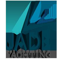 JadeYachting_200x200