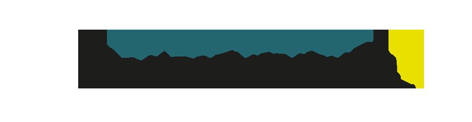 Logo-Transatventure-23-2-optimized2