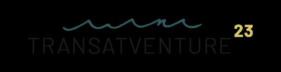 Logo-Transatventure-23-2