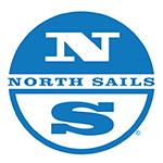 NorthSails_150x150