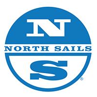 NorthSails_200x200