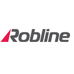 Robline_150x150