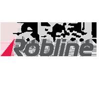 Robline_200x200