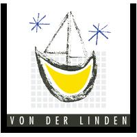 Von der Linden