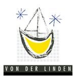 Von-der-Linden_150x150