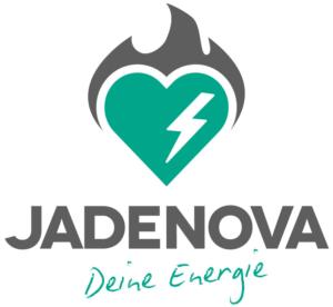 Jadenova Deine Energie Wilhelmshaven