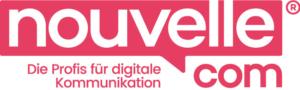 nouvellecom - digitale Kommunikation